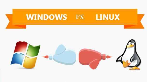 Linux vs Windows hosting (which is better)?