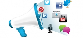 Tired of old social media platforms?