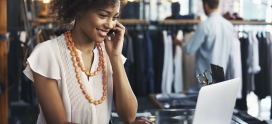 5 online marketing strategies for small businesses that work