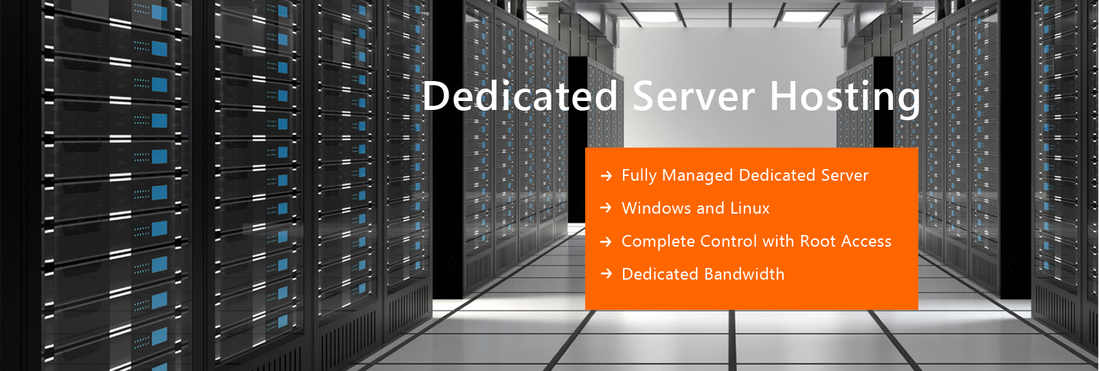 dedicated server hosting in uganda web hosting and domain registration services in uganda